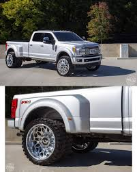 Sick Ass Rims | Best Whips | Pinterest | Trucks, Ford Trucks And ...