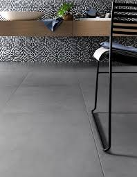 best 25 tile warehouse ideas on place mantel