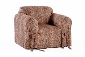 Classic Slipcovers Leopard Print Box Cushion Armchair Slipcover ... Articles With Leopard Print Chaise Lounge Sale Tag Glamorous Bedroom Design Accent Chair African Luxury Pure Arafen Best 25 Chair Ideas On Pinterest Print Animal Sashes Zebra Armchair Uk Chairs Armchairs Pier 1 Imports Images About Bedrooms On And 17 Living Room Decor Ideas Pictures Fniture Style Within Kayla Zebraprint Wingback Chairs Ralph Lauren Homeu0027s Designs Avington