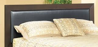 Backboards For Beds by Headboards The Brick