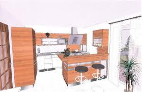 küche planen lassen braunau am inn