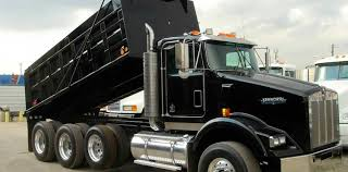 Dump Truck Insurance | Peninsula General Commercial Truck Insurance Ferntigraybeal Business Cerritos Cypress Buena Park Long Beach Ca For Ice Cream Trucks Torrance Quotes Online Peninsula General Auto Fresno Insura Ryan Hayes Brokerage Dump Haul High Risk Solutions What Lince Do You Need To Tow That New Trailer Autotraderca California Partee Trucking Industry In The United States Wikipedia