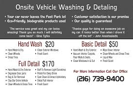 Auto Cars Detailing Shop   Car Detailing Prices   Automobile ... Car Wash Service In Urbana Md Dynamic Automotive Start A Commercial Truck Washing Business Systems Home Chiefs Australia How To Clean Your The Most Effective Is Here Youtube Oryans Monticello Car Wash Prices Pinterest San Diego Ca Prices For Auto Detail And Wax Nanny Pride Llc Services Jennychemtfr Ultraffic Film Removertruckwashad Bluemethanol Coents