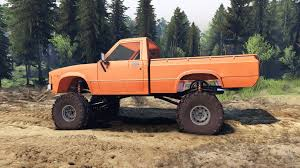 Toyota Hilux Truggy 1981 V1.1 Orange For Spin Tires Toyota Hilux Truggy 1981 V11 Camo For Spin Tires Old School Retro Tacos Tacoma World Vintage Chic Weekender Dually Camper Pickup Truck 4x4 22r Sr5 44 Jt4rn38d0b0004084bring A Trailer Week Pickup Diesel 2wd 1l To 5l Ih8mud Forum F17 Los Angeles 2017 Awesome Diesel Diesal Questions Toyota Turns Over But Dcmspec Hilux Specs Photos Modification Info At Cardomain