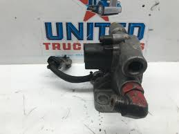Cummins ISX (Stock #P-2374)   UNITED TRUCK PARTS INC Fuel Sending Unit 2003 Ford F350sd Pickup United Truck Cabs All Parts Equipment Co Baton Rouge La Sema 2017 Pacific Introduces A New 32 Ford Gta 5 Roleplay Special Delivery Of Truck Parts Ep 554 Civ Bintang Kaltim Utama Allmakes Produk Stock P2085 Inc Van Home Facebook P1701 2012 Cummins Isx Signature Sv17194 Engine Misc Antilock Brake 1996 Gmc Blazer S10jimmy S15