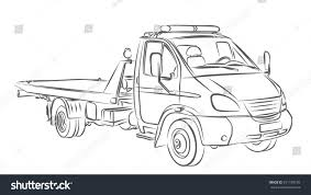 Sketch Large Tow Truck Stock Vector 571199185 - Shutterstock Simon Larsson Sketchwall Volvo Truck Sketch Design Ptoshop Retouch Commercial Vehicles 49900 Know More 2017 New Arrival Xtuner T1 Diagnostic Monster Truck Drawings Thread Archive Monster Mayhem Chevy Drawing Drawings Of Cars And Trucks Concept Car Lunch Cliparts Zone Rigid Top Speed Ccs Viscom 4 Sketches Edgaras Cernikas Vehicle Sparth Trucks Ipad Pro Sketches Simple Art Gallery Thomas And Friends Caitlin By Cellytron On
