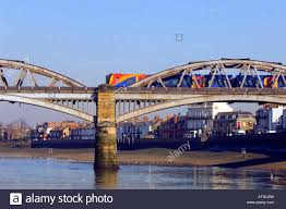 Barnes Bridge Over River Thames Barnes SW13 London United Kingdom ... Strada Restaurant In Barnes Sw13 Ldon United Kingdom Stock The Crescent Property For Sale Chestertons Mill Hill To Rent Riverside Photo Royalty Savills Burges Grove 8bg Riverview Gardens Welcome Richmond Upon Thames Sign Uk Elm Bank Commercial Rent 102 Church Road