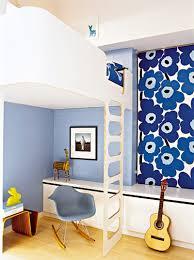 chambre mezzanine enfant lit mezzanine pour chambre d enfant