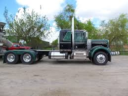 1979 Kenworth W900, Houston TX - 119937291 - CommercialTruckTrader.com New Cat Dump Trucks For Sale And Ford F550 4x4 Truck Together With Used Car Dealership Mansfield Tx North Texas Stop Excellent Trader Parts Contemporary Classic Cars Ideas East Diesel Home Facebook 1979 Kenworth W900 Houston 119937291 Cmialucktradercom 8 Lug And Work Truck News Kenworth 4737 Listings Page 1 Of 190 For Classics On Autotrader 1996 Volvo Fe42 Dallas 120643428