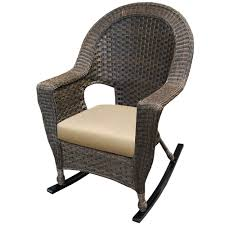 20 Best Collection Of Wicker Rocking Chair With Magazine Holder Philippines Design Exhibit Dirk Van Sliedregt Rohe Noordwolde Rattan Rocking Chair Depot 19 Vintage Childs White Wicker Rocker For Sale Online 1930s Art Deco Bgere Back Plantation Wicker Rattan Arm Thonet A Bentwood Rocking Chair With Cane Back And Childrens 1960s At Pamono Streamline Lounge From The West Bamboo Lounge Sweden Stock Photos Luxury Amish Decaso