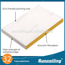 Polystyrene Ceiling Tiles Fire fire rated ceiling tile fire rated ceiling tile suppliers and