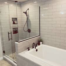20 small bathroom remodel ideas for space saving