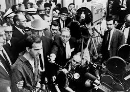 Lee Harvey Oswald Press Conference - Google Search | Assassination ... Unforgettable Jfk Series David Thornberry Tag Aassination Backyard Photos Lee Harvey Oswald The Other Less Famous Photo Of Jack Ruby Shooting Original Backyard Comparison To The Created Tv Show Letter From Texas Oilman George Hw Bush Makes For Teresting John F Kennedy Assination Photo Showing With Tourist Enjoy Home Dallas City Tourcom Paradise Mathias Ungers Dvps Archives The Backyard Photos Part 1 Photograph Mimicking Pictures Getty Oswalds Ghost