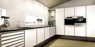 lieferzeit küche ikea lovely ikea küche lieferzeit wohnideen