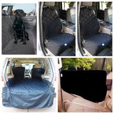 Pet Seat Cover Reg Size Back Seat Cover For Dogs Seat Covers For ... Waterproof Dog Pet Car Seat Cover Nonslip Covers Universal Vehicle Folding Rear Non Slip Cushion Replacement Snoozer Bed 2018 Grey Front Washable The Best For Dogs And Pets In Recommend Ksbar Original Cars Woof Supplies Waterresistant Full Fit For Trucks Suv Plush Paws Products Regular Lifewit Single Layer Lifewitstore Shop Protector Cartrucksuv By Petmaker Free Doggieworld Xl Suvs Luxury