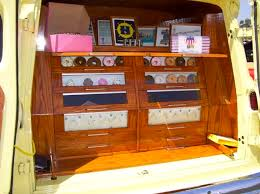 Helms Bakery - Bing Images | Vintage Photos | Pinterest | Childhood ... 1936 Divco For Sale 1744642 Hemmings Motor News Delivery Truck Sale Classiccarscom Cc885312 Anyone Else Have A Helms Bakery Truck The 1947 Present Palos Verdes Concours Flickr 1961 Chevy Panel Hamb Helms Clean Whistle 11 Sound Effect Youtube Bunker Talk October 2017 Americas Car Museum Features Exhibit Of Work Trucks Show Outtakes Hot Rod Bread And Citroen Just A Guy Trucks Fleet Single Purpose Rm Sothebys 1934 Monterey 2011