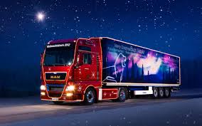 Santa Is The MAN In Germany: MAN TGX Truck Photo & Image Gallery Amscan 475 In X 65 Christmas Truck Mdf Glitter Sign 6pack Hristmas Truck Svg Tree Tree Tr530 Oval Table Runner The Braided Rug Place Scs Softwares Blog Polar Express Holiday Event Cacola Launches Australia Red Royalty Free Vector Image Vecrstock Groopdealz Personalized On Canvas 16x20 Pepper Medley Little Trucks Stickers By Chrissy Sieben Redbubble Lititle Lighted Vintage Li 20 Years Of The With Design Bundles