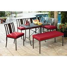 Jacqueline Smith Patio Furniture by 106 Best Outdoor Furniture Images On Pinterest Outdoor Furniture