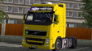 VOLVO FH GLOBETROTTER XL 480 Truck - Mod For European Truck ... New 2018 Ford F150 Xl 4wd Supercrew 55 Box Truck At Landers Freightliner Classic Update For V141 American Rcing Around Up Close With The Losi Monster Huge 15 Adt Volvo Fh16 Globetrotter 750 Pn14 Hlf Yorkshire Wsi Truck 150 Premium Lvo Fh 4 Globetrotter 6x2 Tag Axle Sandking Gta Wiki Fandom Powered By Wikia Man Tgx Simulator Custom F750xl Sale Rich Creek Virginia Price 11900 Year Joal 334 Fh12 Covered Trailer