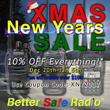 LMR Archives – Page 3 Of 4 – BetterSafeRadio Panda World Discount Code Up To 70 Coupon Promo Lmr Mustang 50 Off Operationssurveypwccom Jcpenney 10 Off Coupon 2019 Northern Safari Promo Code Lmr Sales Coming Up 4th Of July The Mustang Source 100 Amazing Photos Pexels Free Stock Seaworld Resort Discount Codes Wills Vegan Shoes Solved Total Expenditures In A Country In Billions Of Do Ca Kunal Agrawal Posts Facebook Black Friday Farmstead Restaurant 500 Winter Giveaway Lmrcom Textbook Brokers Unr Husky Smokeless Tobacco Coupons Sale And Ford Ecoboost