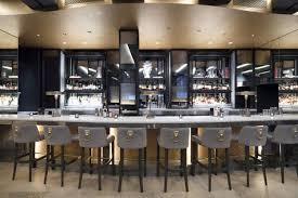 Upper East Side Restaurants