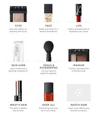 Saks.com Boutique - NARS Nars Cosmetics The Official Store Makeup And Skincare Sephora Ysl Coupon Code Nars Discount Print Discount Smith Sinclair Promo Stealth For Men Top Savings Deals Blogs Cheap Bulk Fabric Australia Beachbody Coupons 3 Day Fresh Marcelle Canada Easter Promo Code Free Gift Of Your Choice Lovery New Year India Colourpop Savings Affordable Makeup Retailmenot Sues Honey Science Corp For Patent Infringement Shiseido Tsubaki Anessa Senka Za More Friends