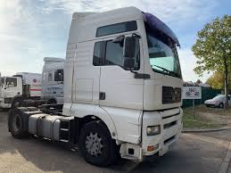MAN TGA 18.460 MANUAL ZF - RETARDER - SPOILERS - CLEAN FR TRUCK ... This Is The Tesla Semi Truck The Verge Tractor Truck Howoa7 10 Wheeler Quezon City Philippines Buy And Volvo Fh13 4 6x2 460 Used Centres Nikola Unveils Its Hydrogenpowered Semitruck Day 1 Lucas Oil Pro Pulling League Pull With Empire Dofeng Truk 6x4 420hp Paling Populer Ractor Man Tga 18460 Manual Zf Retarder Spoilers Clean Fr Truck Trailer Tolling Will Begin On June 11th Whatsupnewp 3d Asset Heavy Duty Tractor American Design Low Poly Classic With Sleeper Cab And Fifth Wheel Simple Wright County Fair July 24th 28th