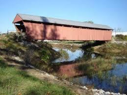 Wv Pumpkin Festival Milton Wv by 139 Best Covered Bridges Images On Pinterest Kentucky Children