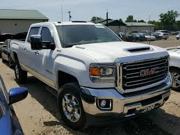 Salvage 2018 GMC SIERRA K35 Truck For Sale Dutchers Inc Salvage Title Cars And Trucks For Sale Phoenix Arizona Auto Buzzard 1996 Kenworth T600 Truck For Sale Auction Or Lease Des 2011 T800 2017 Peterbilt 389 Tandem Axle Paccar 450hp 13 Spd Westoz Heavy Duty Truck Parts 1995 Kenworth W900l Tpi 1999 Mitsubishi Fuso Fe639 2014 Chevrolet Silverado 1500 Lt Us Autos Pinterest Ray Bobs 1970 Ford F100 1969 Ford
