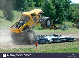 Full Boar Monster Truck Jumping 1, Inwood Ontario Canada Stock Photo ... Monster Jam Live Roars Into Montgomery Again Tickets Sthub 2017s First Big Flop How Paramounts Trucks Went Awry Toyota Of Wallingford New Dealership In Ct 06492 Stafford Motor Speedwaystafford Springsct 2015 Sunday Crushstation At Times Union Center Albany Ny Waterbury Movie Theaters Showtimes Truck Tour Providence Na At Dunkin Blaze The Machines Dinner Plates 8 Ct Monsters Party Foster Communications Coliseum Hosts Monster Truck Show Daisy Kingdom Small Fabric 1248 Yellow