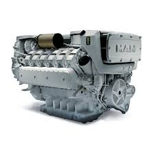 Diesel Ship Engine / Common-rail - D2862 - MAN Truck & Bus AG ... Volvo Vnr 2018 Ishift And D11 Engine Demstration Luxury Truck Used 1992 Mack E7 Engine For Sale In Fl 1046 Best Diesel Engines For Pickup Trucks The Power Of Nine Mp7 Mack Truck Diagram Explore Schematic Wiring C15 Cat Engines Pinterest Engine Rigs Two Cummins 12v In One Plowboy At Ultimate Bangshiftcom If Isnt An Option What Do You Choose Cummins New Diesel By Man A Division Bus Sale Parts Fj Exports Caterpillar Engines Tractor Cstruction Plant Wiki Fandom