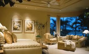 master bedroom design design master bedroom pro builder