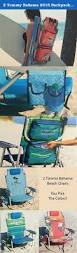 Tommy Bahama Backpack Cooler Chair by Tommy Bahama Towels Towel