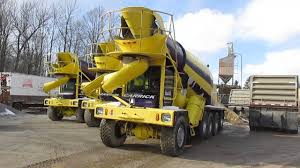 Orbidbit.com- MICHIGAN Complete Construction - Advance Concrete ... 2002advaeconcrete Mixer Trucksforsalefront Discharge Koshs2146 Gallery 19 2005 Okosh Front Cat12 Triaxle Cement Trucks Inc China 12m3 Inclined Automatic Feeding Mixermobile Port City Concrete Supplier Redi Mix Charleston 1996 Mpt S2346 Front Discharge Concrete Mixer Truck Ready Mixed Atlantic Masonry Supply Indiana Driver Becomes First Twotime Champion At Nrmcas National Jason Goor On Twitter Of Hopefully Many 7 Axle With 6 Wheel Jmk40s Most Recent Flickr Photos Picssr 2006texconcrete