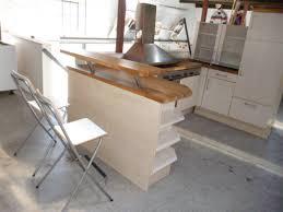 gebraucht küchen studio köln home