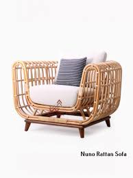 Nuno Rattan Arm Chair Elegant Indoor Wooden Rocking Chair Livingroom White Black Surprising Mission Style And Designs Acacia Merax Solid Wood Outdoor For Patio Yard Porch Garden Backyard Balcony Living Room Classic Americana Windsor Rocker Gift Mark With Upholstered Seat Antique Arts Crafts Oak Ladder Back Hip Rail Timeless Handcrafted Fniture From The Rockerman Excellent Chairs Bentwood Hire Folding Table Jackpost Majestics Hdware Knollwood Do It Best Handmade