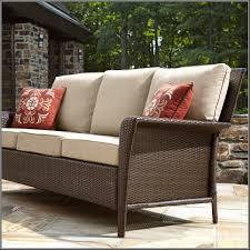 Sears Patio Furniture Cushions by Sears Outdoor Furniture Replacement Cushions Furniture Home