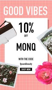 Pin By Honey Top Coupons On MONQ Coupons | Ulta Coupon ... Hsn Promo Codes May 2013 Week Foreo Luna Coupon Code 2018 Man United Done Deals Hsn 20 Off One Item Hsn Coupon Code 2016 Gst Rates Item Wise Code Mannual For Mar Gst Rates Qvc To Acquire Rival For More Than 2 Billion Wsj Verification By Im In Youtube Ghost Recon Phantoms December Priceline For Ballard Designs Discount S Design Promo Free Shopify Apply Discount Automatically Line Taxi