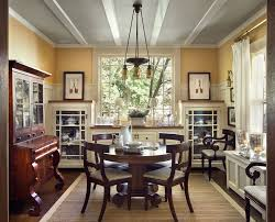 Modern Dining Room Cabinets