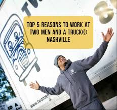 Top 5 Reasons To Work For TWO MEN AND A TRUCK | Movers Who Blog In ... Man Cheats Death After Truck Lands On Top Of His Car Thika Town Arb Roof Top Tent Tips Tricks How To Put Up Your Tent Life As An Artists Wife Cowboy Bought A Truck Diy Bed Camper Build Album Imgur Gas Props And Shell Parts Cluding Boots 1 10th Scale 6x6 Rc Heck Of Say Hello To Black Peter Luxury Truck Cap Camping Youtube Top Tethering In A Four Things Consider When Choosing Lift Kit For Loading Logs Onto Selective Logging Grade Hard Now Hiring Pros Cons Starting Career Driver