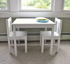 Dining Room Perfect Ikea Table Luxury Kids And Chairs