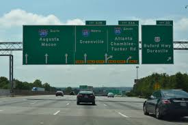 Interstate-Guide: Interstate 285 Georgia Machine De Cirque Welcome To The Gdot Could Personal Conveyance Be Chaing Lee Trans Old Trucks In Portland One Bad Ass Mg Jubitz Truck Stop Vlog 85 6 Ac Hwy 1216 Lyndon Wi Nanci Caflisch Inrstate North Commerce Lake Hartwell Aaroads Georgia Purple Heart Run Stops In Pladelphia Youtube Torch Restaurant And 65 Acres Macon County Oklahomabased Loves Travel Hits Major Milestone With 400 Tom Moreland Interchange Wikipedia Country Stores Iowa 80 Truckstop