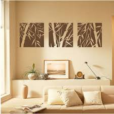 Art On Walls Home Decorating Wall Designs For Arranging Decoration