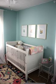 08/01/2015 - 09/01/2015 | Bad Cook, Great Baker Gently Used Pottery Barn Kendall Fixed Gate Cribs Available In Blankets Swaddlings Used White Crib With Toddler Beds 10024 Best 25 Barn Discount Ideas On Pinterest Register Mat In Dresser Chaing Table Combination Extra Wide Topper Fniture Jcpenney Baby For Cozy Bed Design Nursery Pmylibraryorg Desks Arhaus Bentley Collection Distressed Wood Office