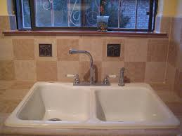Garbage Disposal Backing Up Into Single Sink by Garbage Disposal Repair Common Issues U0026 Troubleshooting