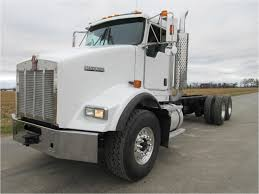 Kenworth T800 In Indiana For Sale ▷ Used Trucks On Buysellsearch Used Trucks In Indiana New Car Models 2019 20 Kenworth T880 Dump For Sale On Class 8 Prices Up In December Sales Slip On Fewer Days Rocky Ridge Truck Indianapolis Hubler Chevrolet 500 Official Special Editions 741984 45th Street Motors Highland In Cars Service Heartland Ford Covington Lawrenceburg Vehicles For Rensselaer Ed Whites Auto Specials At Anderson Lincoln Group