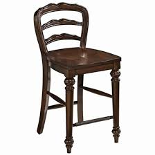 Dining Room Chairs Montreal Awesome Buy And Furniture From Rc Willey Page 4