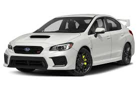 100 Subaru With Truck Bed WRX STI S209 Teased For Detroit Auto Show Debut Autoblog