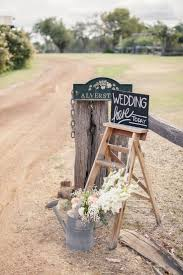 82 Best Wedding Signs Images On Pinterest