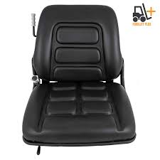 Universal Forklift Seat Toyota Folding Vinyl Forklift Seat ... Directors Chair Old Man Emu Amazoncom Coverking Rear 6040 Split Folding Custom Fit Car Trash Can Garbage Bin Bag Holder Rubbish Organizer For Hyundai Tucson Creta Toyota Subaru Volkswagen Acces Us 4272 11 Offfor Wish 2003 2004 2006 2008 2009 Abs Chrome Plated Light Lamp Cover Trim Tail Cover2pcsin Shell From Automobiles Image Result For Sprinter Van Folding Jumpseat Sale Details About Universal Forklift Seat Seatbelt Included Fits Komatsu Citroen Nemo Fiat Fiorino And Peugeot Bipper Jdm Estima Acr50 Aeras Console Box Auto Accsories Transparent Background Png Cliparts Free Download